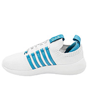 K-Swiss Iconknit  Athletic Footwear at GotApparel