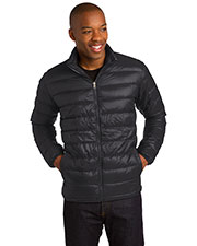 Port Authority J323 Men Down Jacket at GotApparel