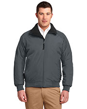 Port Authority J754 Men Challenger Jacket at GotApparel