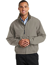 Port Authority J764 Men Legacy Jacket at GotApparel