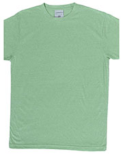 J America Ja8264  Vintage Twisted Slub Jersey T-Shirt at GotApparel