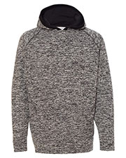 J America JA8610 Boys Cosmic Hood at GotApparel