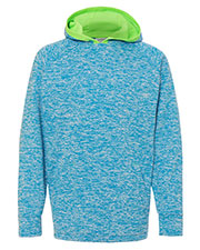 J America Ja8610  Youth Cosmic Hood at GotApparel