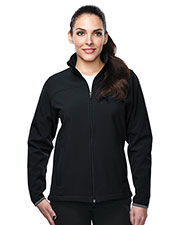 TM Performance JL6380 Women's Quest Jacket at GotApparel