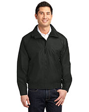 Port Authority JP54 Men Competitor Jacket at GotApparel