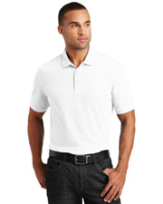 Port Authority K100 Men Core Classic Pique Polo at GotApparel
