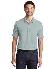 Port Authority  Dry Zone  Uv Micro-Mesh Polo. K110 at GotApparel
