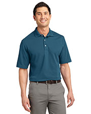 Port Authority K455 Men Rapid Dry™ Polo at GotApparel