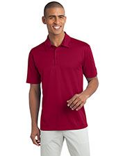 Port Authority K540 Men Silk Touch Performance Polo at GotApparel