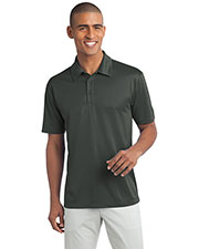 Port Authority K540 Men Silk Touch™ Performance Polo at GotApparel