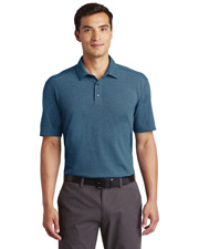 Port Authority  Coastal Cotton Blend Polo . K581 at GotApparel
