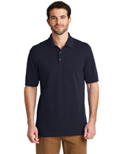 Port Authority K8000    Ezcotton? Polo at GotApparel