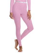 Duofold by Champion KWM2 Women Originals 2Layer Thermal Underwear at GotApparel