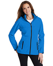 Port Authority L333 Women Torrent Waterproof Jacket at GotApparel