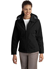 Port Authority L764 Women Legacy Jacket at GotApparel