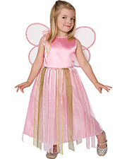Halloween Costumes LF1018T Infants Ribbon Fairy 2-4 at GotApparel