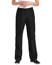 Port Authority LPT333 Unisex Torrent Waterproof Pant at GotApparel