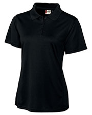 Clique New Wave LQK00021 Women Ice Lady Pique Polo at GotApparel