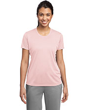 Sport-Tek LST350 Women PosiCharge™ Competitor™ Tee at GotApparel