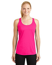Sport-Tek® LST356 Women Posi-Charge Competitor Racerback Tank at GotApparel