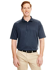 Harriton M211 Men Tactical Performance Polo at GotApparel