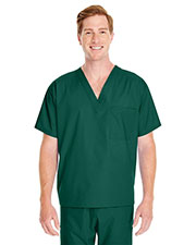 Harriton M897  Restore 4.9 Oz. Scrub Top at GotApparel