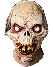EVIL DEAD 2 PEE WEE LATEX MASK at GotApparel