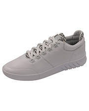 K-Swiss MAEROTRAINERL Men Athletic Footwear    at GotApparel