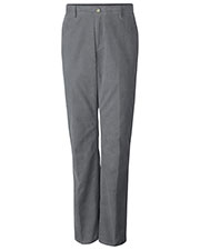 Cutter & Buck MCB01755 Men Benton Corduroy Pant at GotApparel