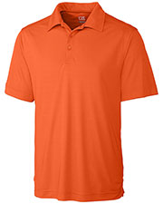 Cutter & Buck MCK00753 Men Drytec Northgate Polo at GotApparel