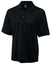 Cutter & Buck MCK01263 Men Drytec Championship Polo at GotApparel