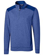 Cutter & Buck Mck09423  Shoreline Color Block at GotApparel