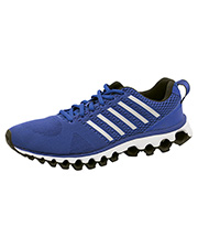 K-Swiss Mcmfx180tubes  Footwear - Athletic at GotApparel