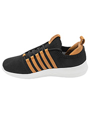 K-Swiss Miconknit  Athletic Footwear at GotApparel
