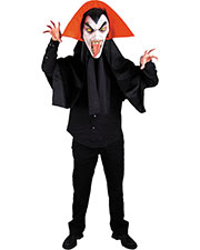 Halloween Costumes MR146003 Men Gangly Gang Vampire at GotApparel