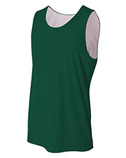 A4 N2375 Men Reversible Jump Jersey at GotApparel