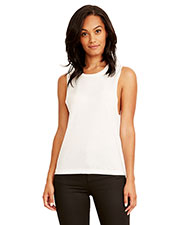Next Level N5013   ' Festival Muscle Tank at GotApparel