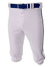 A4 NB6003 Boys Baseball Knicker Pant at GotApparel