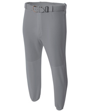 A4 NB6195 Boys Double Play Baseball Pant at GotApparel