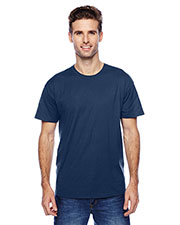 Hanes P4200 Unisex X-Temp Performance T-Shirt at GotApparel
