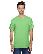 Hanes P4200 Unisex X-Temp Performance T-Shirt at GotApparel