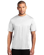 efac3f4a 33%OFF Port & Company PC380 Men Essential Performance Tee at GotApparel