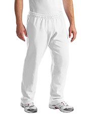 Port & Company PC78P Men Classic Sweatpant at GotApparel