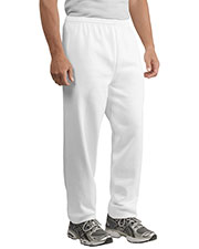 Port & Company PC90P Men Ultimate Sweatpant with Pockets at GotApparel