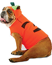 Halloween Costumes PM858016 Men Zelda Pumpkin Pet Medium at GotApparel