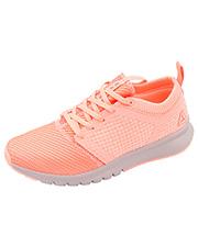 Reebok PRINTATHLUX Women Premium Athletic Footwear   at GotApparel
