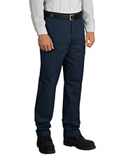 Red Kap PT20 Men Industrial Work Pant at GotApparel