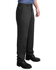 Red Kap PT60 Men Elastic Insert Pant at GotApparel