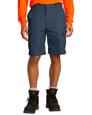 Red Kap PT66 Adult Industrial Cargo Short at GotApparel