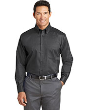 Red House RH37 Adult Nailhead Non-Iron ButtonDown Shirt at GotApparel